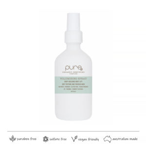 PURE | Volumising Spray