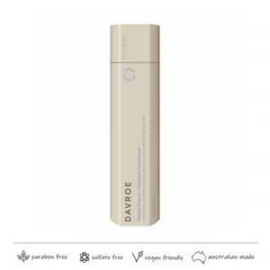 DAVROE | Blonde Senses Conditioner