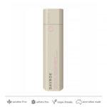 DAVROE | Repair Senses Conditioner