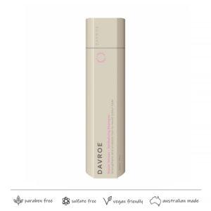 DAVROE | Repair Senses Shampoo