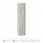 DAVROE | Scalp Remedy Anti Dandruff Conditioner