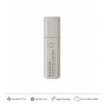 DAVROE | Scalp Remedy Anti Dandruff Lotion Spray