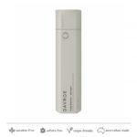 DAVROE | Scalp Remedy Anti Dandruff Shampoo