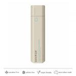 DAVROE | Volume Senses Conditioner