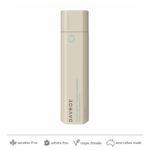 DAVROE | Volume Senses Shampoo