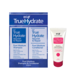 HI LIFT | True Hydrate Nourish & Repair Trio