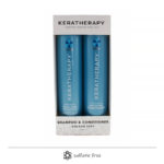 KERATHERAPY | Keratin Infused Moisture Duo