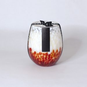 BURNT FIGG & CO | Cherry Blossom Stemless Candle