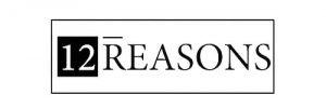12-reasons-logo