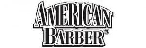 americanbarber-logo