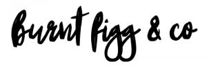 burnt-figg-co-logo