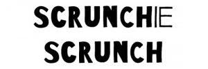 scrunchiescrunch-logo
